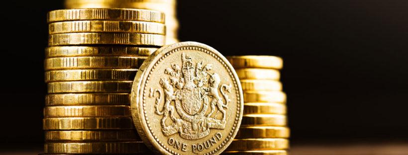 Profit Accumulator reload offers matched betting mum